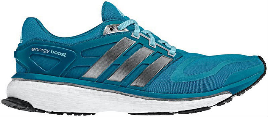 adidas-energy-boost-unveiled-04(1)