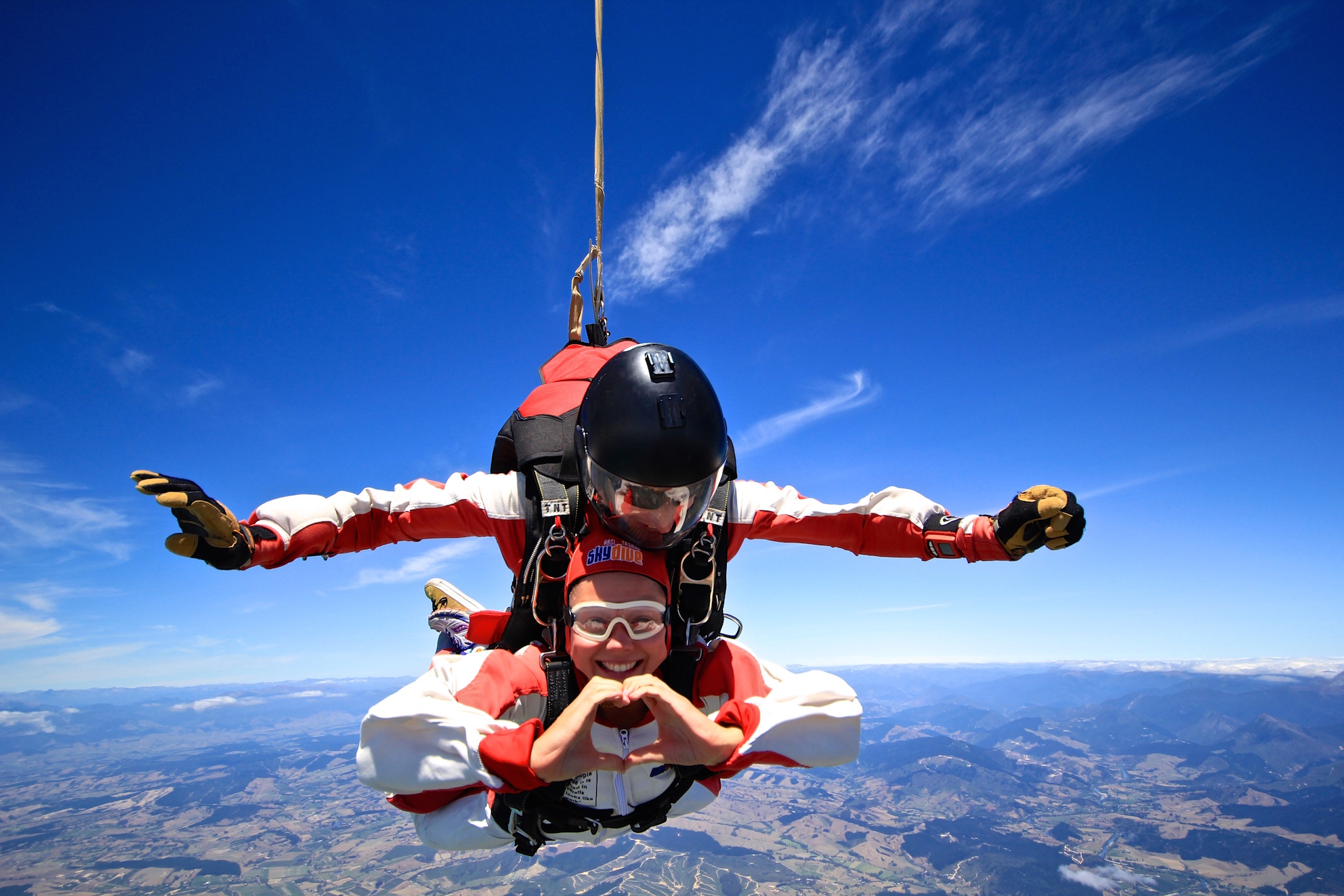 skydive-at-nz074